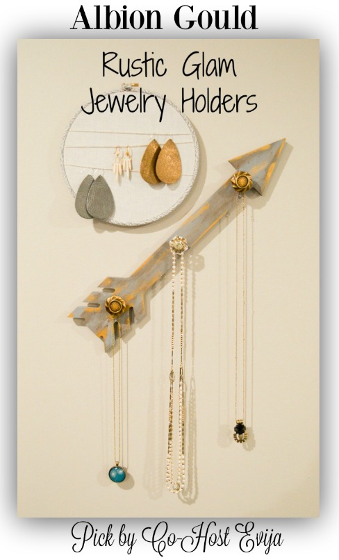 Rustic-Glam-Jewelry-Holders-albion-gould