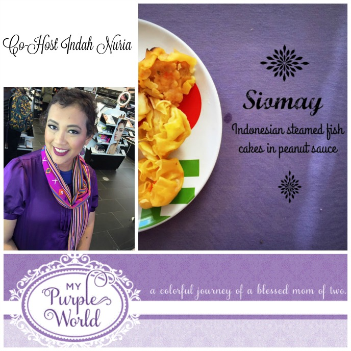 Siomay-Time-My-Purple-World