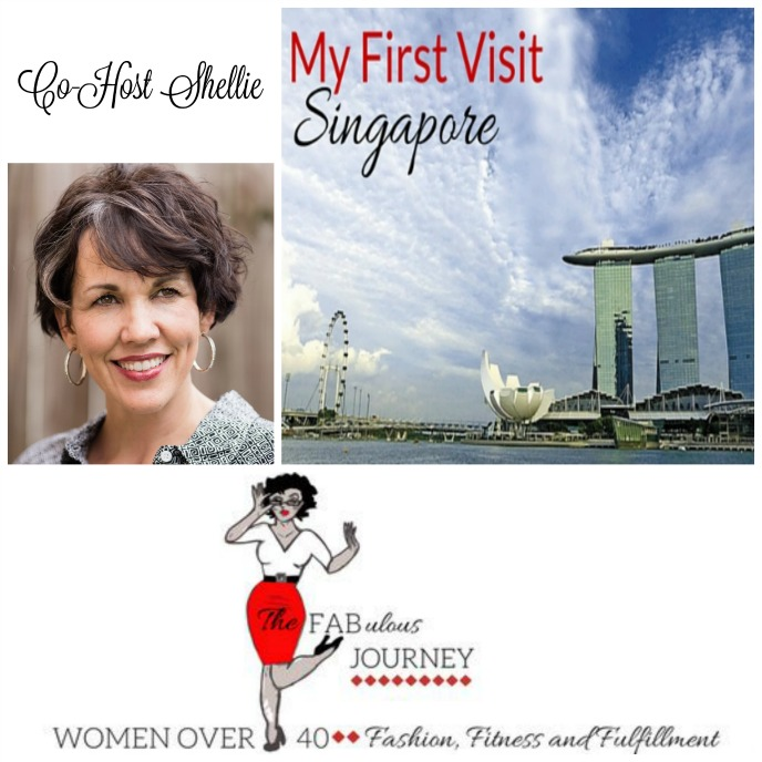 My-First-Visit-To-Stunning-Singapore-The-Fab-Journey