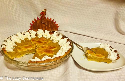 lazygastronome.com-maple-pumpkin-pie