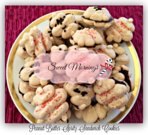 peanut-butter-spritz-sandwiches-Chris-Sweet-mornings