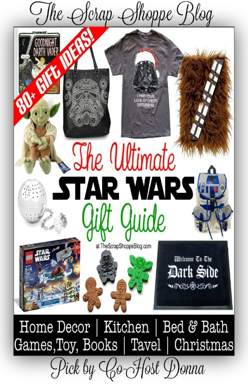 ultimate-star-wars-gift-guide-The Scrap-shoppe-blog