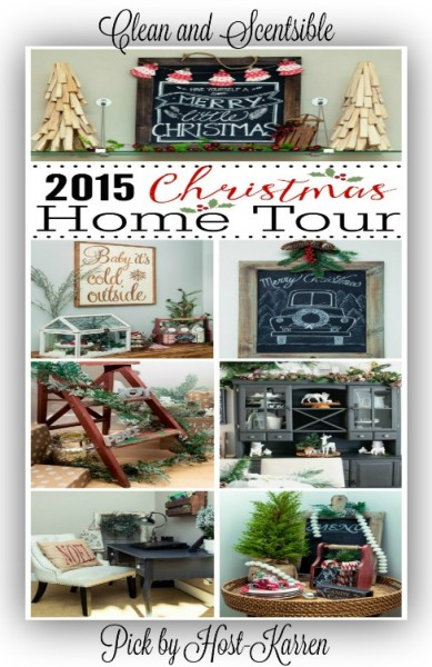2015-Christmas-Home-Tour-clen-and-scentsible