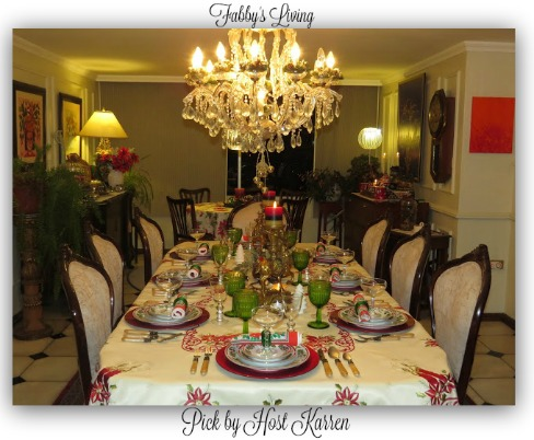 Christmas tablescape 2015 020