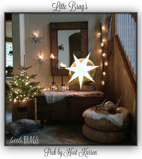 Little Brags-2015 Dec Christmas 30
