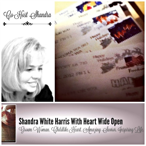Shandra-White-Harris-With-Heart-Wide-Open