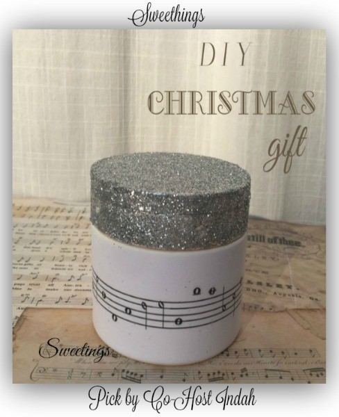 Sweethings -Diy-Christmas-Gift