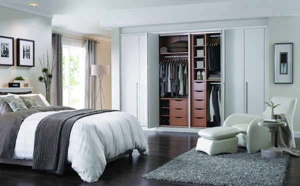 Exclusive Trends Of Bedroom Furniture For This Year Oh My