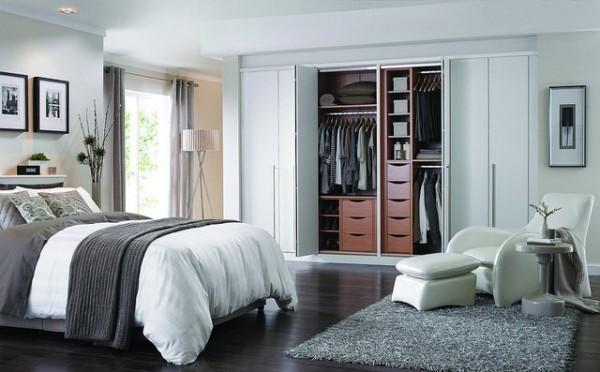 ... 5-Exclusive-Trends-of-Bedroom-Furniture-1