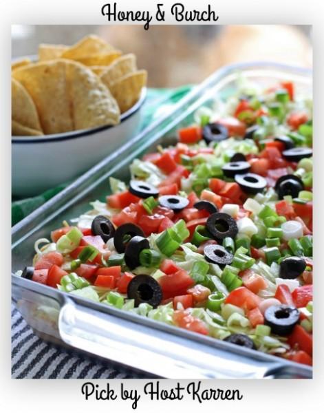 8-layer-taco-dip-1