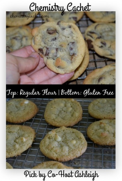Easy-gluten-free-baking-tips.-Regular-flour-vs-gluten-free...with-these-tips-the-texture-is-almost-identical