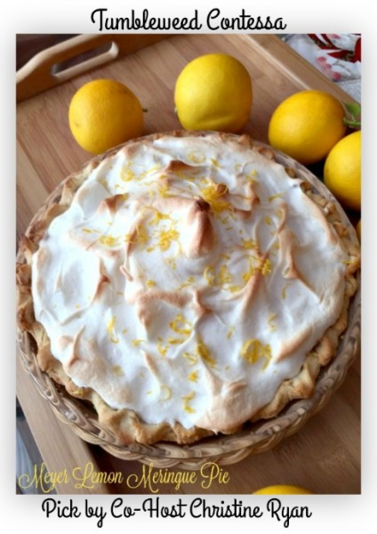 Meyer-Lemon-Meringue-Pie
