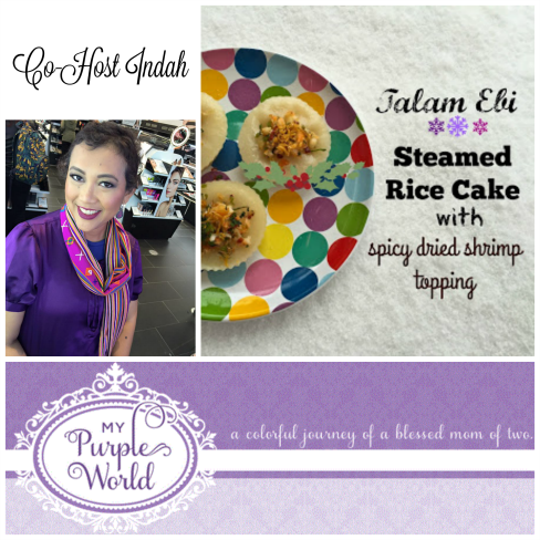 My-purple-world-Talam Ebi -Steamed-Rice-Cake