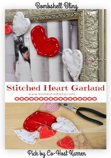 Stitched-Heart-Garland-by-Bombshell-Bling
