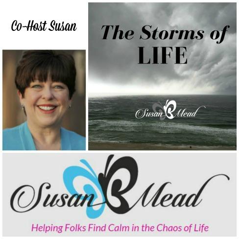 Susan-B-Mead