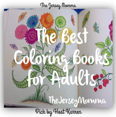 THE-BEST-COLORING-BOOKS-FOR-ADULTS