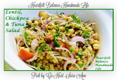 lentil-chickpea-tuna-salad-
