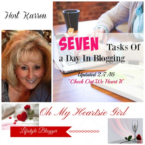 Seven-Tasks-of-a-Day-in-Blogging-Oh-My-Heartsie-Girl