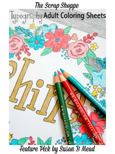 adult-typography-coloring-sheets-