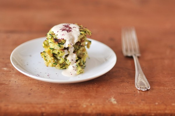 Fresh-and-Quick-Zucchini-Fritters-Kiku-Corner-Ashleigh