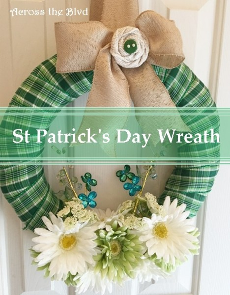 St-Patricks-Day-Wreath-Across-the-Blvd