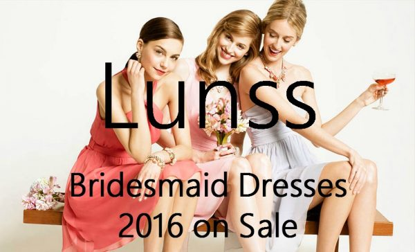 Lunss-bridesmaid-dresses-2016