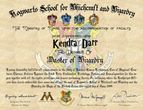 hogwarts_kendra_parchment