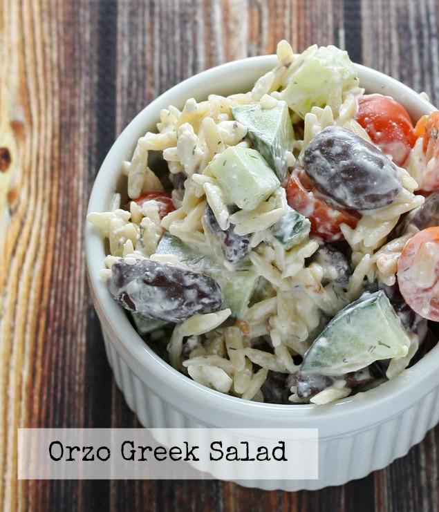 greek-orzo-salad-6