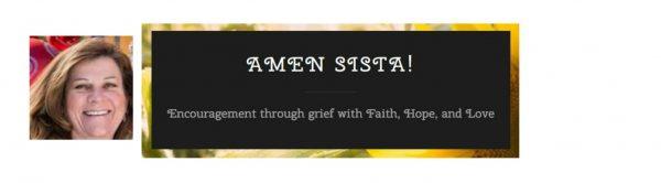 amen-sista