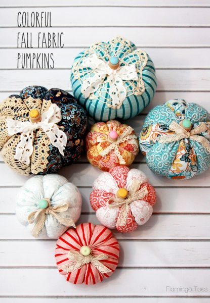 easy-fall-fabric-pumpkins-flamingo-toes