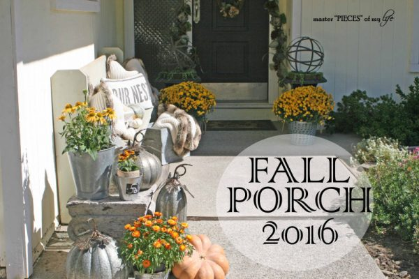 fall porch 2016