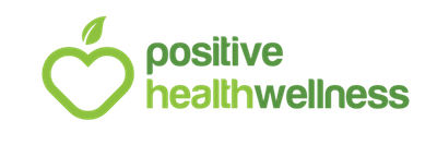 positive-health-wellness