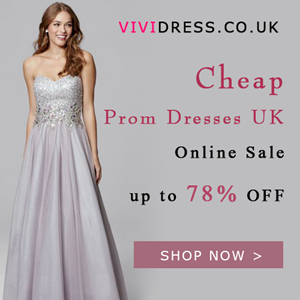 cheap_prom_dresses_uk_300
