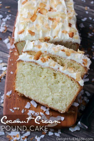 Delightful E Made Coconut-Cream-Pound-Cake-Coconut-Pound-Cake