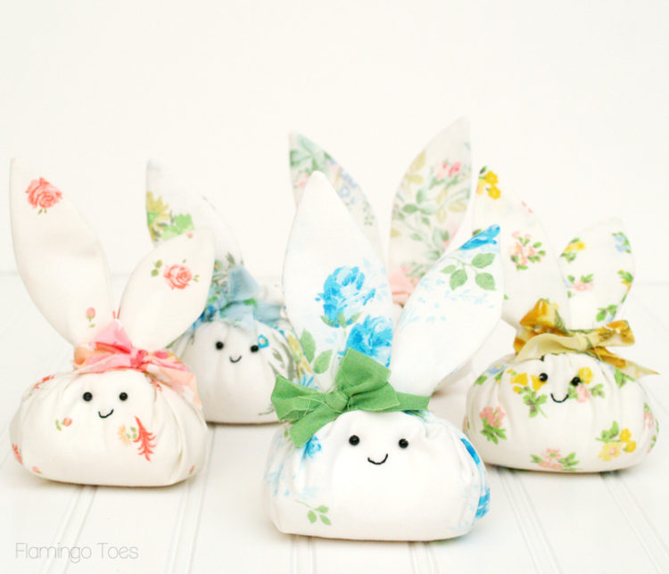 Feature Pic By Karren Oh My Heartsie Girl Flamingo Toes Roly Poly Fabric Easter Bunny Pattern